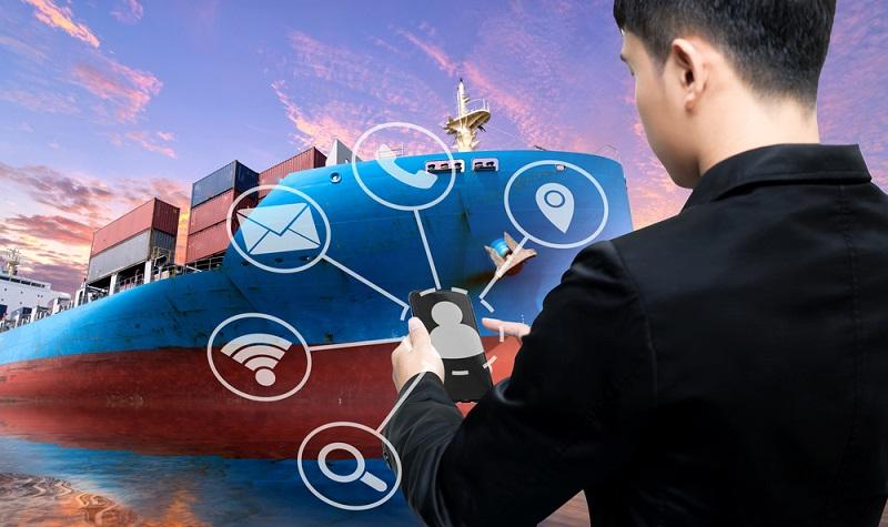 Durch die digitale Dokumentation der einzelnen Prozessschritte via Smartphone werden Fehlerquellen minimiert und die verschiedenen Arbeiten wesentlich schneller erledigt.
