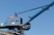 Gateway Basel Nord: WEKO-Entscheidung sorgt für Protest (Foto: shutterstock - Lee Gough)