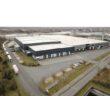 P3 Logistic Parks: Logistikimmobilien im Rhein-Main-Gebiet gefragt (Foto: P3 Logistic Parks)