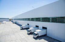 PROLAGWorld: Effiziente Steuerung des Lagers (Foto: CIM)