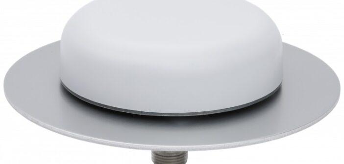 TW3972: Premium-Antenne für RTK (Tallysman)