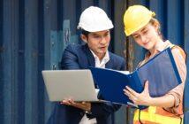 Versandpapiere erstellen: 21 Tipps für Handelsrechnung, Pro-Forma-Rechnung, Konsulatsfaktura, Zollfaktura & Co. (Foto: Shutterstock- winnievinzence )