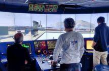 ABB Marine Academy unterstützt Kunden mit Blended Learning (Foto: ABB)