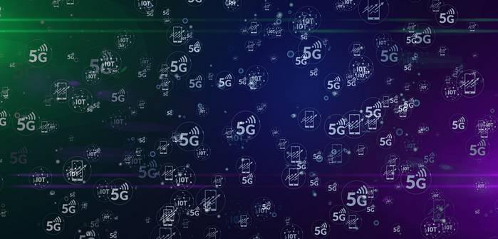 Wirepas 5G erhält 2021 Global New Product Innovation Award von Frost & Sullivan (Foto: shutterstock - PerlaStudio)